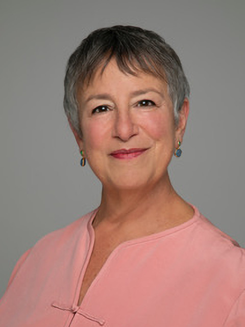 Jan Simon